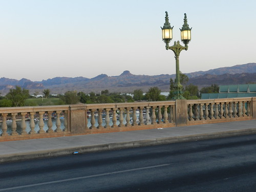 londonbridge route66 lakehavasucity