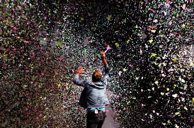 ColdplayLive1