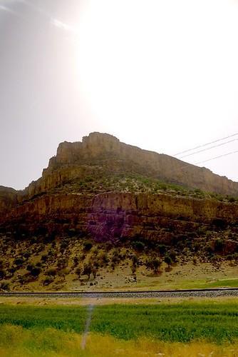yazd-shiraz-L1030138
