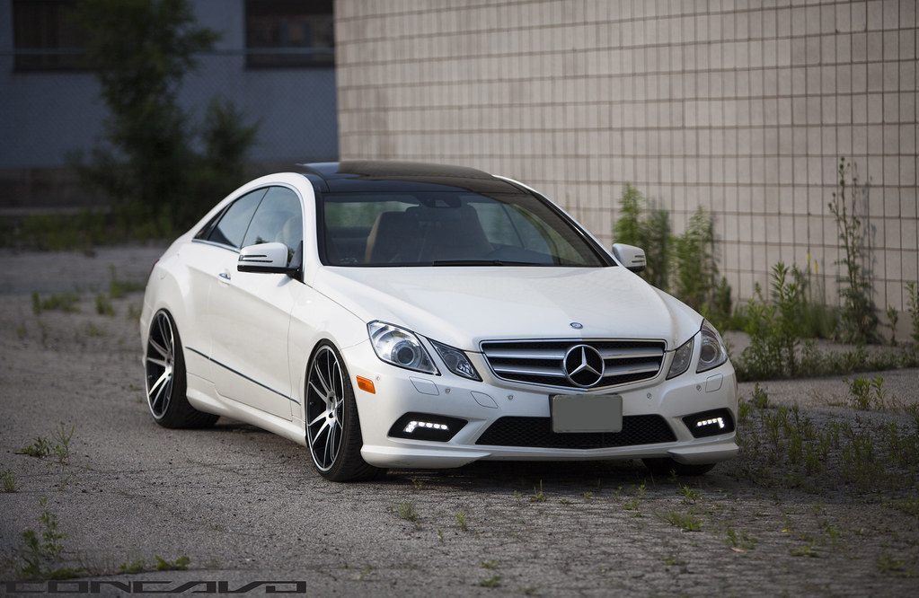 2015 e550 mercedes coupe 2017 2018 best cars reviews for Mercedes benz e550