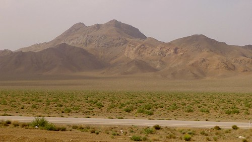 shiraz-tabriz-L1030720