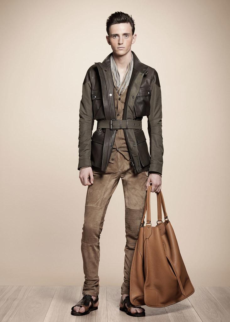 SS13 Milan Belstaff032_Alex Dunstan(fashionising.com)