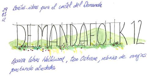 fabadiabadenas_boceto_2_cartel_df12