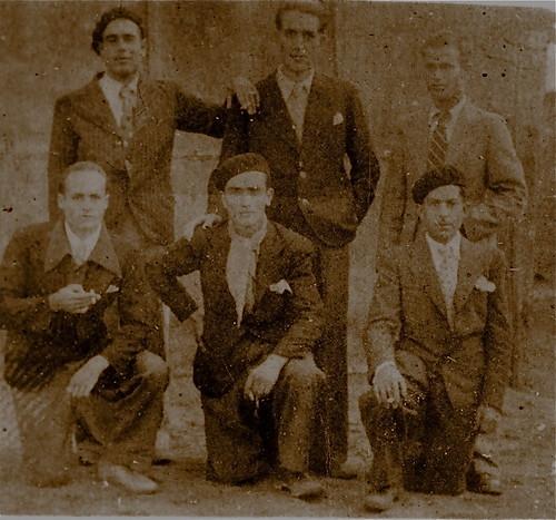 1939-10-Argeles