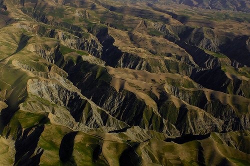 [フリー画像素材] 自然風景, 山 ID:201207021600