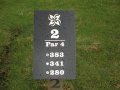 Royal Hawaiian Golf Club 030