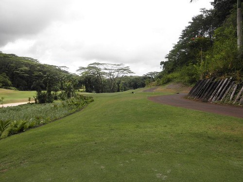 Royal Hawaiian Golf Club 227