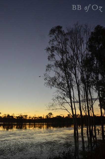 sunset_6901