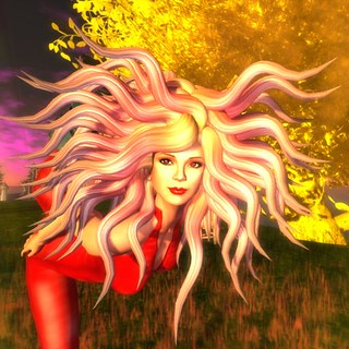 Roudoudou Hirons - Freedom 05- Hair Fair 2012 Contest.png
