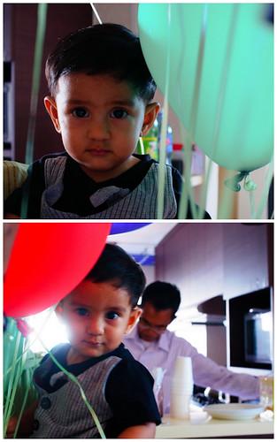 Umar_first (26 of 28)