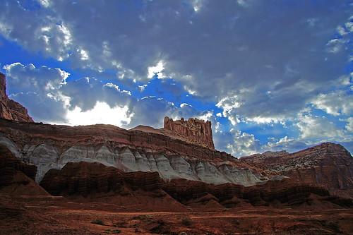 usa castle 1025fav 510fav utah nationalpark 100v10f capitolreef cloudscapes waynecounty 100vistas instantfave ashotadayorso cloudsstormssunsetssunrises orig:file=20120701eos30d1960567adjust1000
