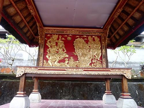 Bali-Besakih (32)