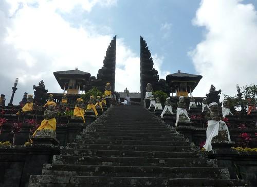 Bali-Besakih (41)