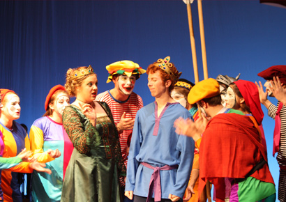 IMG_9324Pippin-finale