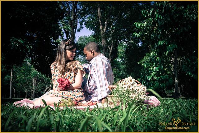 casamento no jardim botanico rio de janeiro : casamento no jardim botanico rio de janeiro:Leonam Jardim Botânico Rio de Janeiro fotografia de Casamento