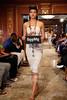 Green Showroom - Mercedes-Benz Fashion Week Berlin SpringSummer 2013#045