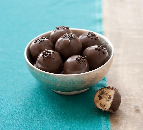 Truffles-sm