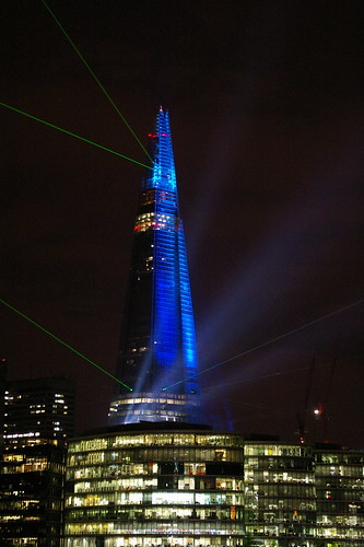 TheShardLondon-001