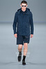 HUGO - Mercedes-Benz Fashion Week Berlin SpringSummer 2013#28