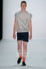 Hannes Kettritz - Mercedes-Benz Fashion Week Berlin SpringSummer 2013#026