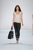 Frida Weyer - Mercedes-Benz Fashion Week Berlin SpringSummer 2013#020
