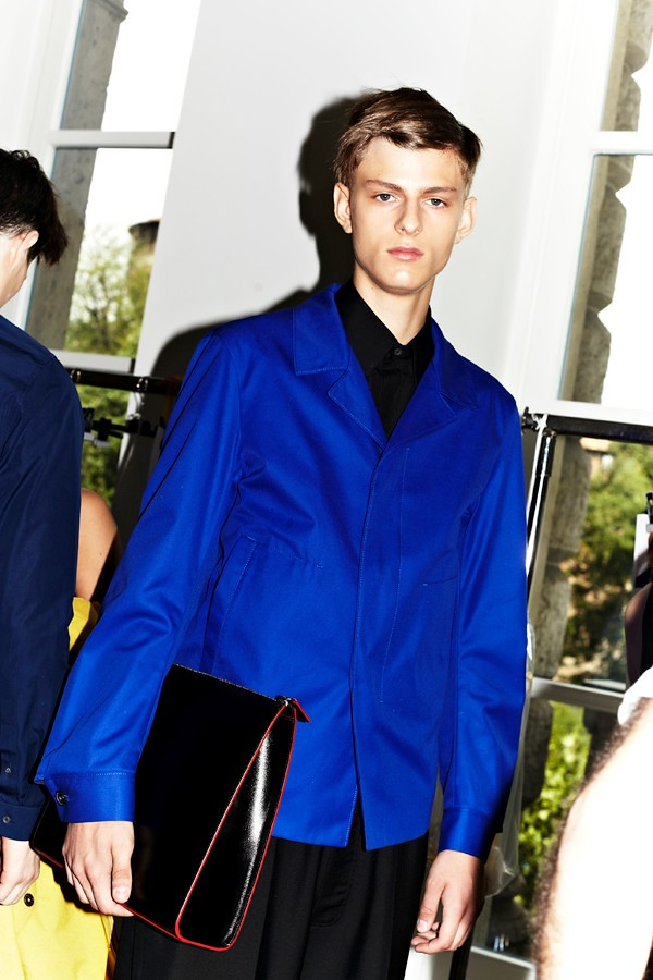 Elvis Jankus3063_SS13 Milan Jil Sander(Dased Digital)