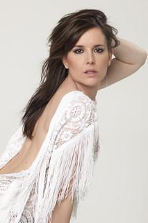 Henar Peraita Ruiz