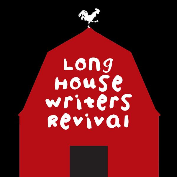 Longhouse-Logo