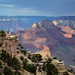 Grand Canyon National Park: View from Shoshone Point 8405 by Grand Canyon NPS