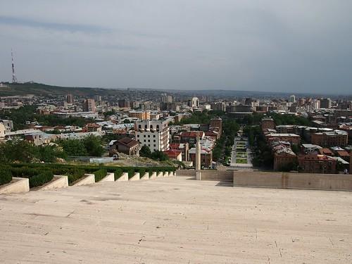 Yerevan-26