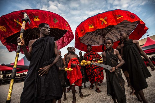 Ashanti funeral by anthony pappone photographer