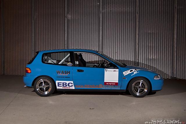 Proyecto Civic eg5 - Página 7 7568605612_3bee605705_z