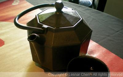 印月創意東方宴-0012