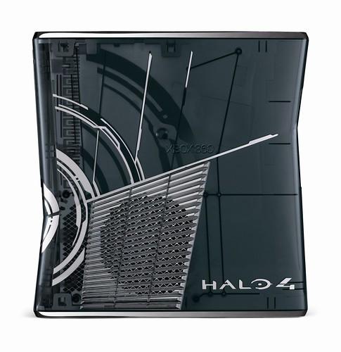 xbox360_le_halo4_console_rhs_jpg_jpgcopy