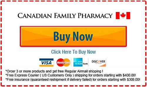 Buying real zithromax without prescription