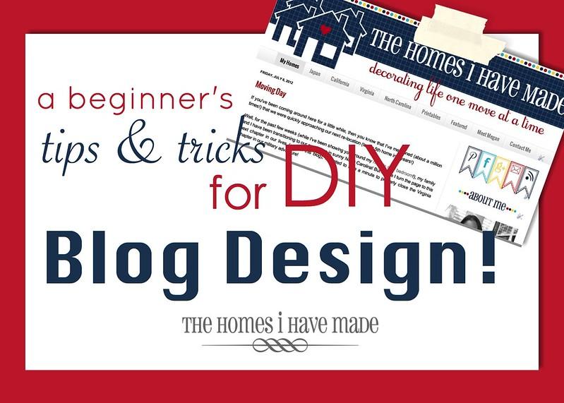 Tips and Tricks Blog Design-001