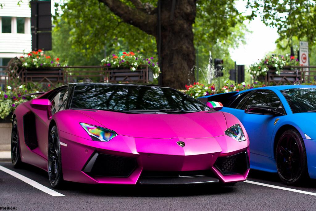 Purple Lamborghini Superleggera on purple lamborghini spyder, purple lamborghini car, purple lamborghini murcielago, purple lamborghini sv, purple lamborghini gallardo, purple lamborghini diablo, purple lamborghini roadster, purple lamborghini reventon, purple lamborghini aventador,