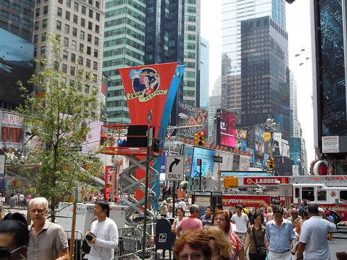 July 2012 NYC 369