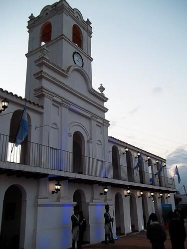 Autor: Natu_Tucuman
