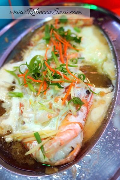 bukit mata - tops spot Kuching - seafood-002