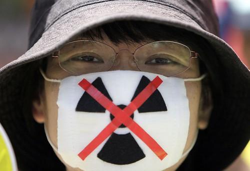 AP.Tokyo3.7.16