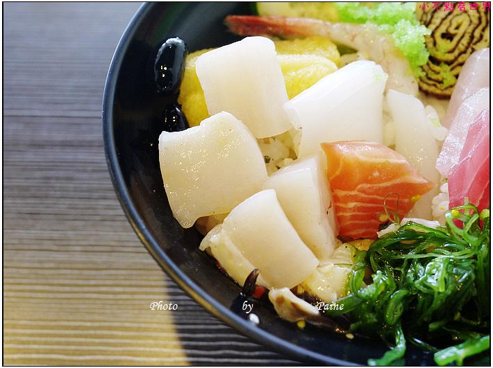 龍潭魚丼屋 (1).JPG