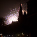 4thJuly_Boston-6