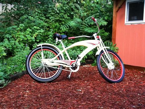 Show Us Your Phat Bikes Page 2 Rat Rod Bikes