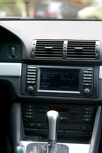 E39 530D Touring Pack Sport 7602755254_2ec5e9b6db