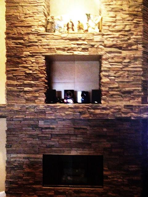fireplace eldorado las vegas 2 explore