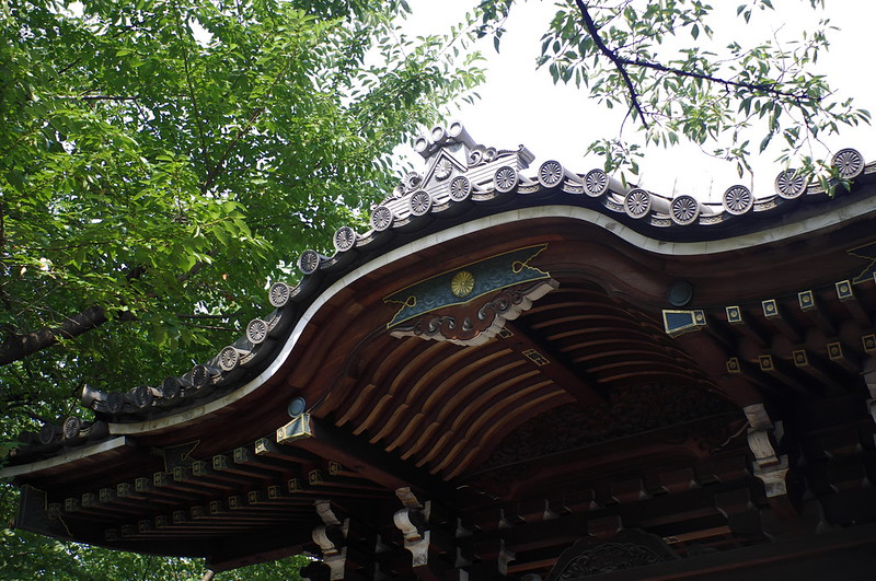 2012-0719-pentax-kx-善福寺-002