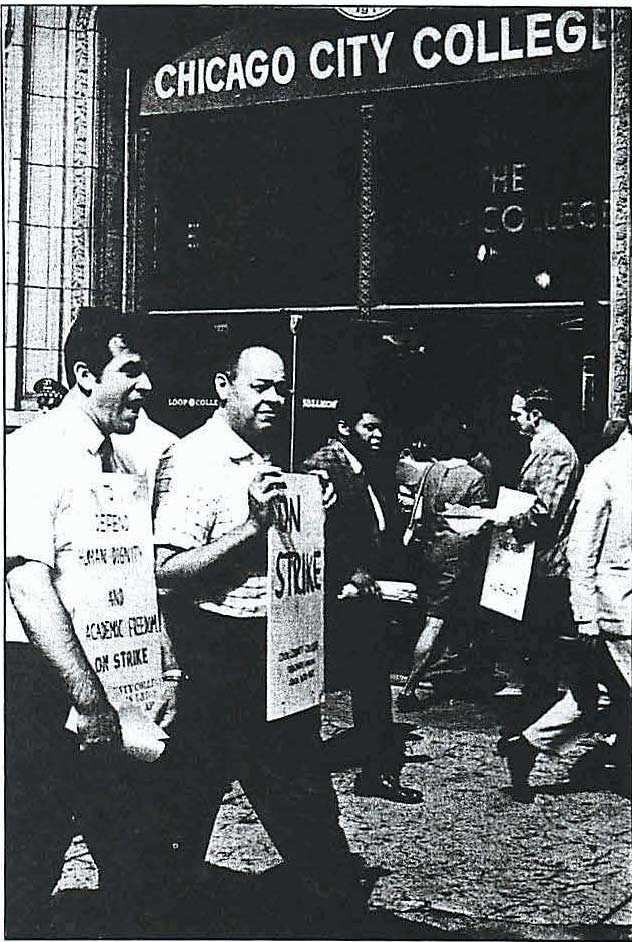 Should your teacher Strike May 1970 edit images_Page_2