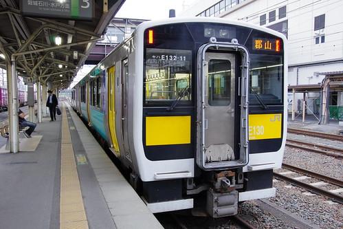 IMGP6660