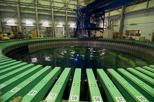 海上技術安全研究所 一般公開日